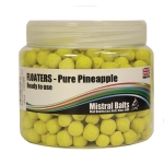 Pineapple Floaters (yellow)