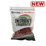 Mulberry Fish boilies 1kg bag