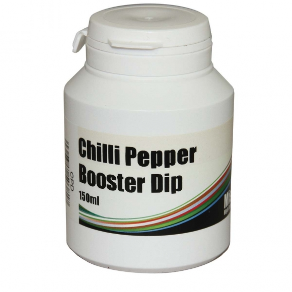 Chilli Pepper Dip