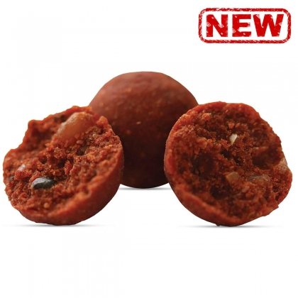 Instant Range carp fishing boilies products