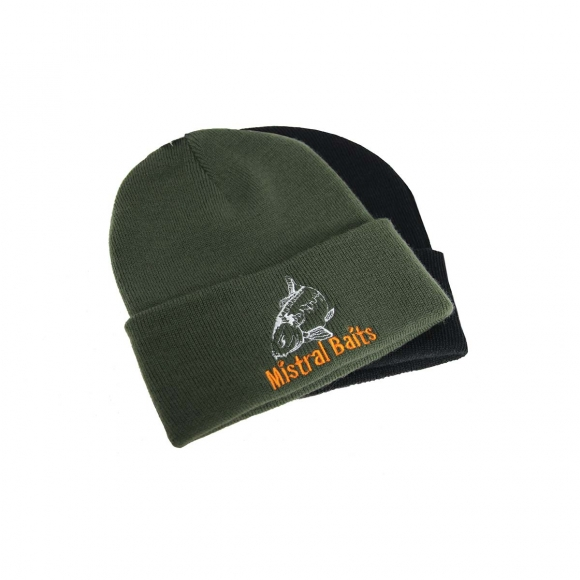 Mistral Beanie Hats
