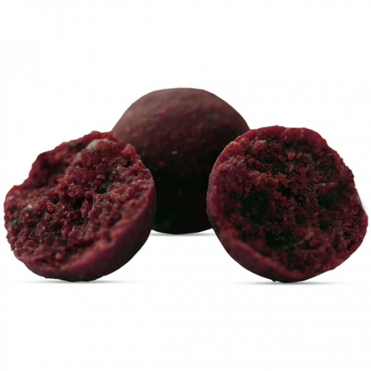 Pure Plum Boilies